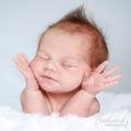 Infants :D