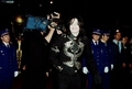 Invencible - michael-jackson photo