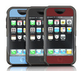 iphone - Iphone screencap