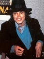 Its true me make a brighter day just you and meeee :D <3 - michael-jackson photo