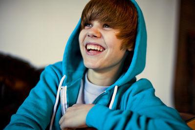 J.Bieber