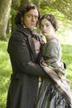 Jane and Edward - jane-eyre photo