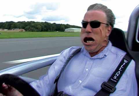 Jeremy-Clarkson-In-Ariel-Atom-AHHHHHHH-bbc-america-top-gear-10491170-480-331.jpg