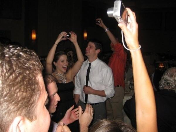 james lafferty and sophia bush. Jophia lt;3 - Sophia Bush amp; James Lafferty Photo (10476370) - Fanpop