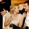 Celebrity Couples photo entitled Josh and Diane
