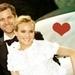 Josh and Diane
