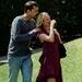 Josh and Diane - celebrity-couples icon