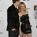 Josh and Diane - celebrity-couples icon