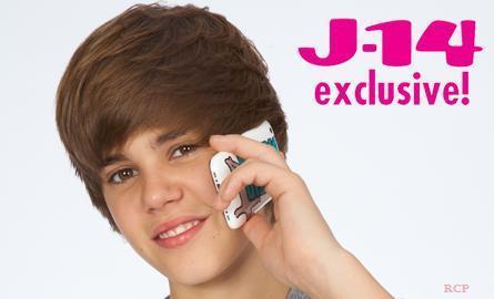 Justin BI¡ieber