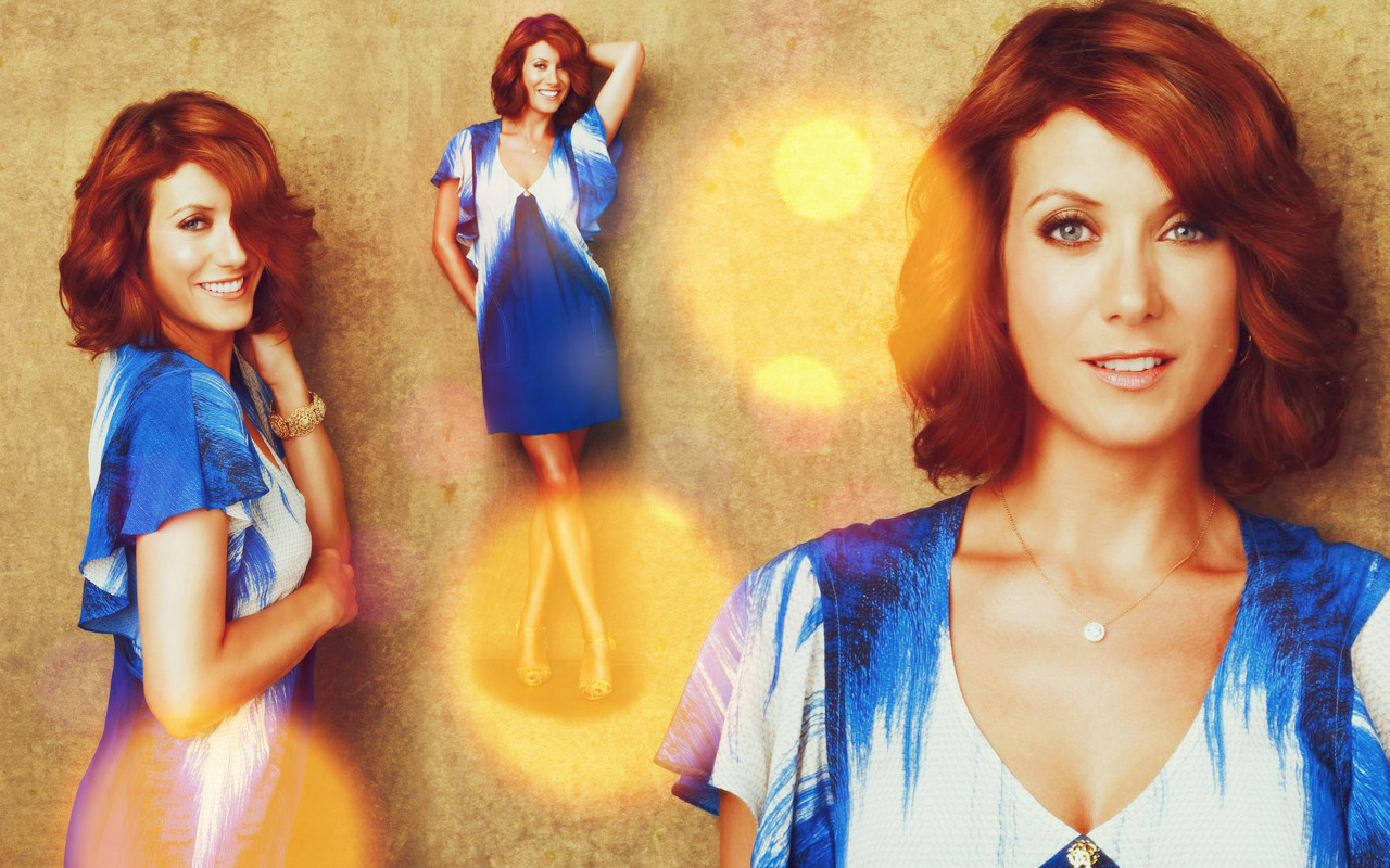Kate Walsh Private Practice Wallpaper 10434618 Fanpop