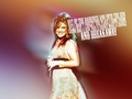 Kelly Cool Wallpaper - kelly-clarkson wallpaper
