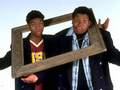 Kenan &amp; Kel :)