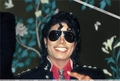 King of smile:) - michael-jackson photo