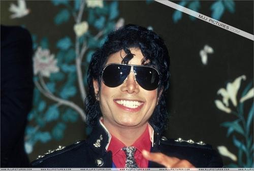 King of smile:)