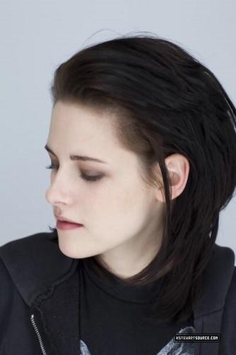 Kristen Stewart(2010)