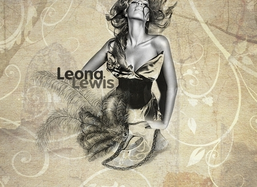 Leona L. <3