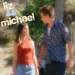 Liz&&Michael
