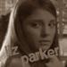 Liz Parker