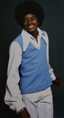 Lotza Michael