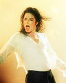 Lotza Michael - michael-jackson photo