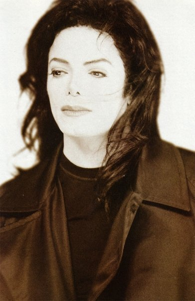 MICHAEL THE MOST STUNNING MAN WHO EVER LIVED!!!!