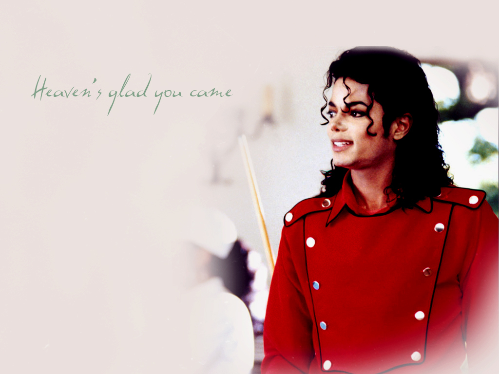 mj wallpaper michael jackson wallpaper 10427708 fanpop