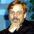 Mark Hamill - mark-hamill photo