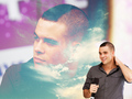 Mark Salling wallpaper