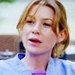 Meredith G. <3