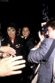 Michael Jackson - Grammy Awards - michael-jackson photo