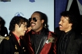 Michael Jackson - Grammy Awards - michael-jackson photo