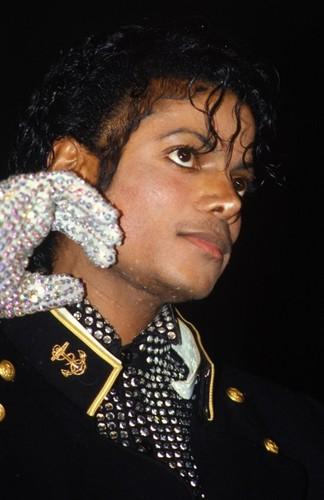 Michael S2