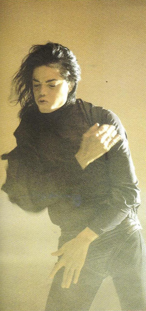 Michael looks SO MUCH LIKE BLANKET DONT आप THINK :o :D <3