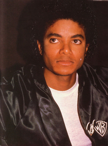 Michael , love you