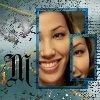 Michaela Conlin icon