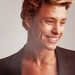Mitch Hewer - skins icon