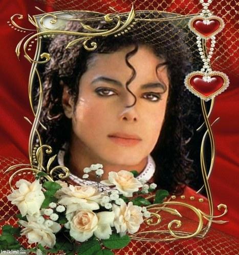 zaidi MJ picha