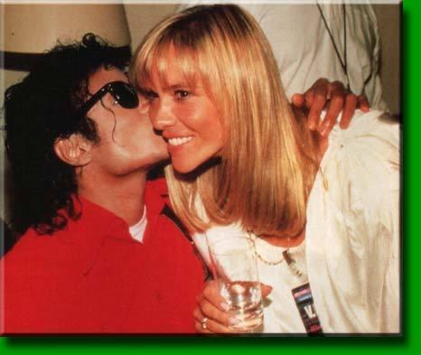 thêm MJ các bức ảnh