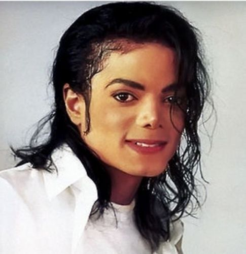 plus MJ photos