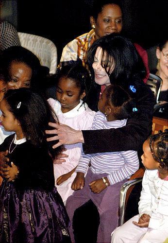 plus MJ photos