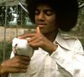 More Michael - michael-jackson photo