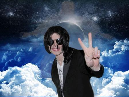 plus Michael
