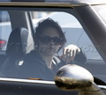 NEW pics of Kristen in LA - twilight-series photo