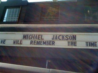Never Forgot '09