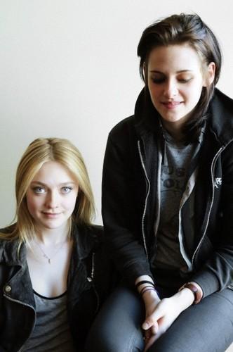 New Sundance Portraits [mq]