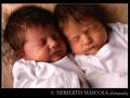 Newborns ^_^