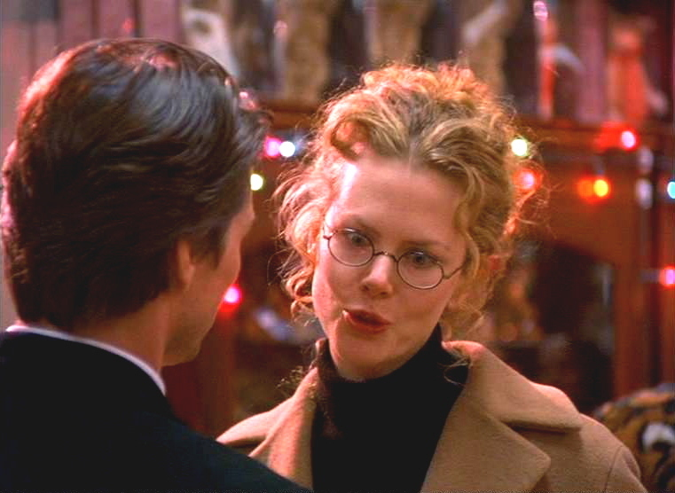 eyes wide shut subtitles online