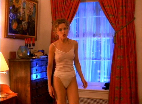 Nicole Kidman wallpaper entitled Nicole in Eyes Wide Shut