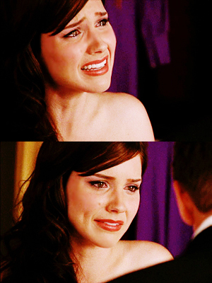 OTH.Brooke