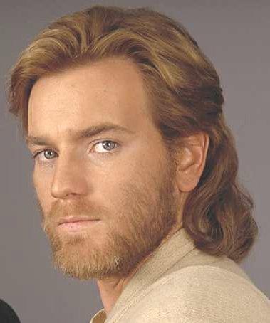 Obi-Wan Kenobi wallpaper entitled Obi-Wan